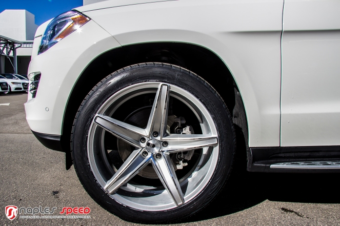 XO Luxury Wheels