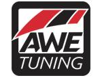 AWEWeb