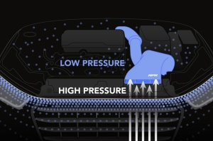 intake_mqb_pressure