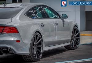 APR RS 7 XO Tokyo Wheels