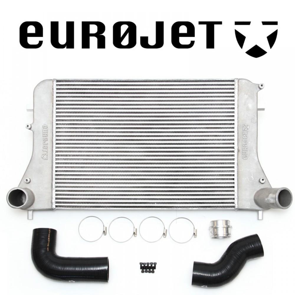 Eurojet 2.0t Intercooler