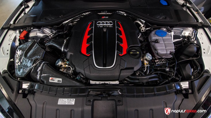 Rs7Engine
