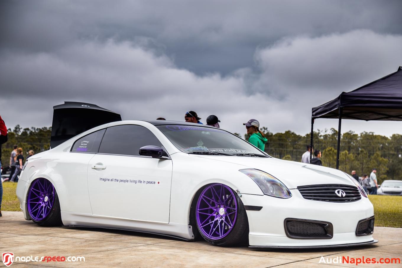 All Types all cars : Car Show Season Begins // 2nd Annual Gulf Coast Motor Fest ...